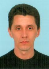 Шукаю роботу Руководитель, представитель, менеджер в місті Дніпро