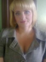 Шукаю роботу Юрист в місті Дніпро