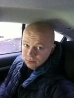 Шукаю роботу Телохранитель в місті Дніпро