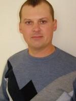 Шукаю роботу Работник склада, охранник, грузчик в місті Дніпро