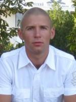 Шукаю роботу Cпециалист по ландшафтному дизайну и архитектуре в місті Дніпро